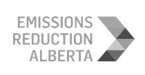 Energy Reduction Alberta logo